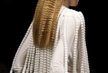 big hair 2 / by Brook Mowrey