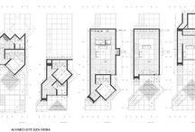 Alvaro Siza / Architecture