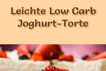 Torte?;-)