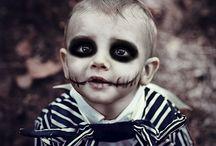 Gothic ~ Children