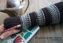 Love this crochet pattern!