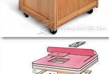 mesas para tupia