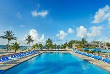 Miami Tours / Miami  sightseeing tours and activities. Miami tours, Miami to Everglades tours, airboat rides, Miami to Key West bus tours, Miami to NASA tours, Miami to Universal Studios Orlando tours, Miami visitor information and resources agency.