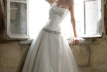 Wedding Photography Inspiration / Stuff I like... what inspires me