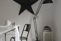 Decor / Inspiring decorations / by Tiia Pirttiniemi