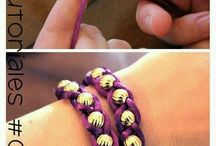 Crafting Idea