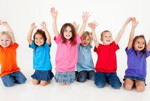 Çocukların 10 yaşına kadar beynini geliştirecek 11 yöntem http://www.narsanat.com/cocuklarin-10-yasina-kadar-beynini-gelistirecek-11-yontem/