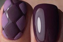 paznokcie nowe