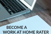 Extra income / Making extra income online