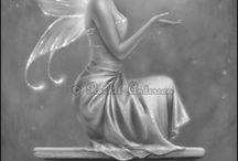 soul art