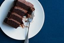 Bake / Cook