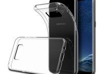 Θήκες για το Samsung S8