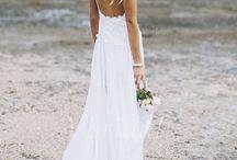 Hochzeitsglimmbimm