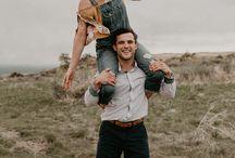 Engagement Style