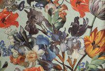 Tapety wallpaper