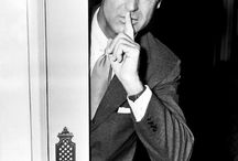 Cary Grant my love The Man