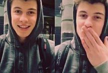 shawn mendes / full of shawn's pic, most of them are my fav <3 plus there's also a wallpaper