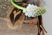 Spring & easter/jaro a velikonoce