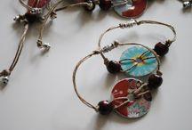 Art: Beading/Jewelry Making