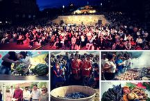 7 Must Attend Armenian Festivals in 2017