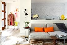 The World of Contemporary Area Rugs