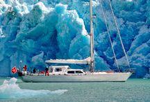 Solaris Yachts 72 DH Kamana