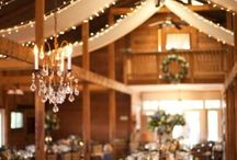 Hotchkiss wedding