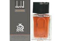 Alfred Dunhill Perfume / Alfred Dunhill Perfume for men & women