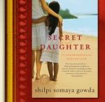 Great Thoughts' Top Books of 2010