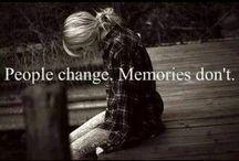 * true that :)