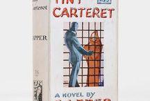 Sapper (H.C.McNeile) Vintage Dust jackets / Vintage Dust jackets for Sapper (M.C.McNeile) books