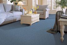 Mohawk Carpet Gallery / Mohawk Carpet