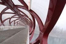 Bridge Designer