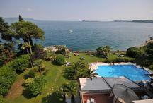 Garda-Gardone Riviera