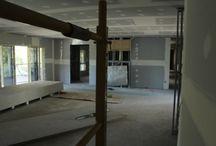 Large Renovation | Cashmere 4500 | In Progress