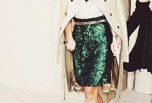 fashion / by Susan Evans Critelli