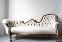 furniture  / by Noof alaboudi