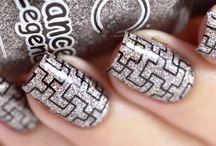 nail stamping 2