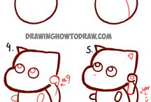 Drawing Tutorial