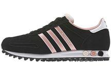 Adidas L.A