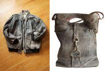 jacket-bags