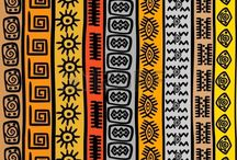 Afro_Culture