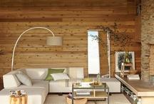 wood.love