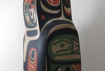 Arte Aborígena