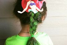 EPIC Girlz Hair Styles & Masterpieces