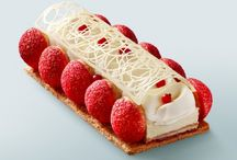 Pastry Inspiration