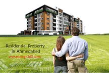 Real Estate property in Ahmedabad / Real Estate Property in Ahmedabad or Ahmedabad - Buy Real Estate Property in Ahmedabad at affordable Budget with India's Largest Real Estate Portal Propchill.