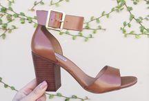 luv luv shoes