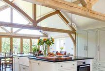 489 Marymead Cottage