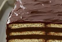 gâteau lu